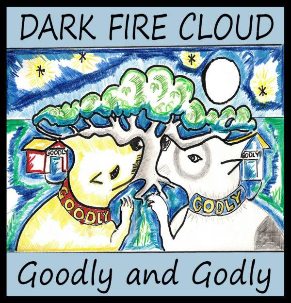 Goodly & Godly Album